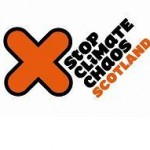 SCC Logo Orange scotland 30pc