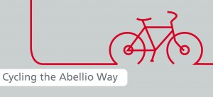 Abellio cycling4 image CROP