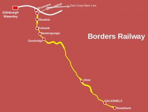 BordersRailwayPresRobertDrysdaleFinal140615-Small MAP