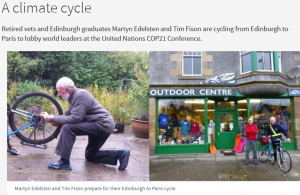 Martyn, Ed Enlightened - A_climate_cycle_The_University_of_Edinburgh_-_2015-11-25_12.29.30