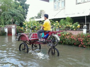 grist pic thai-bicycle