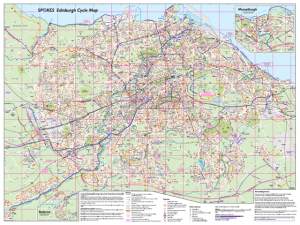 map front v low res