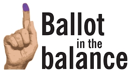 ballot-in-the-balance