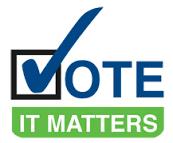 vote-it-matters